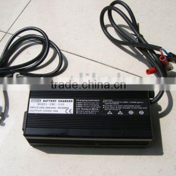 industrial battery charger 36v 36v2.5a lead acid battery charger 36v charger 24v 2.5a