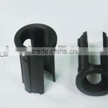 injection molding plastic products