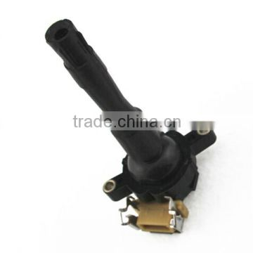 1703227 NEC101010 NEC101000 NEC000040 DMB925 0221504004 022150402 for BMW MG auto coil pack