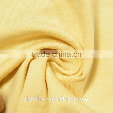 12692fc597c 100% peruvian pima cotton fabric for underwear /t shirt/garment of Pima  cotton fabric from China Suppliers - 157110506