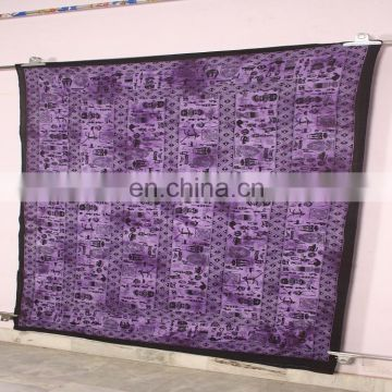 Direct factory manufacturer wholesale wall hanging Tapestry
