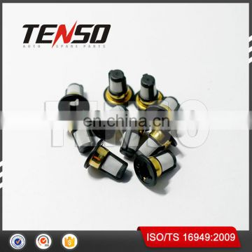 Fuel Injector Micro Filter 11016 For Tiida fuel injector