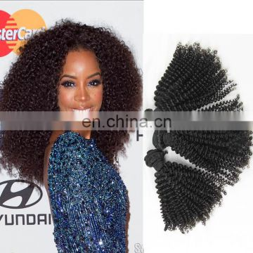 china supplier indian human hair wet and wavy indian remy hair weave virgin indian remy hair for cheap