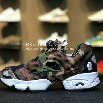 Reebok Sneakers, buy Reebok Mens