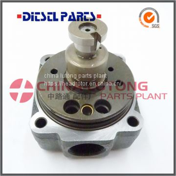Replacement Distributor Rotor for parts of a distributor rotor
