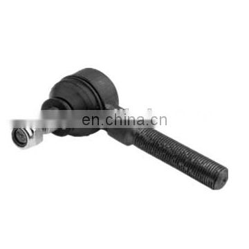 Tie rod end for Mitsubishi MB831044