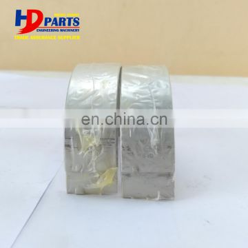 Diesel Engine Parts D902 Main and Con Rod Bearing STD