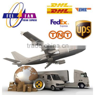 Fast shipping agent dhl international shipping rates to saudi arabia  freight forwarding companies in china