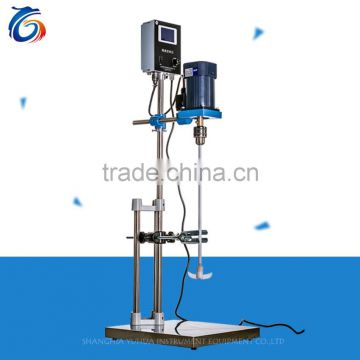 S312 Series Electric Stirrer