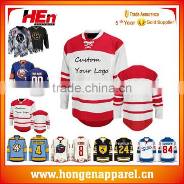 e3d1463b1 Sublimation European Custom Hockey Jersey of Ice hockey jersey from China  Suppliers - 144302958