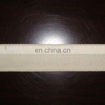 Best offer! high quality cotton belt