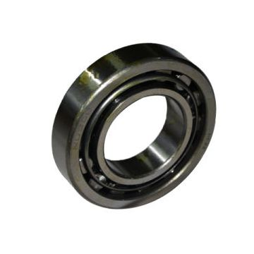 P5 215317-2RS Stainless Steel Ball Bearings 50*130*31mm Construction Machinery