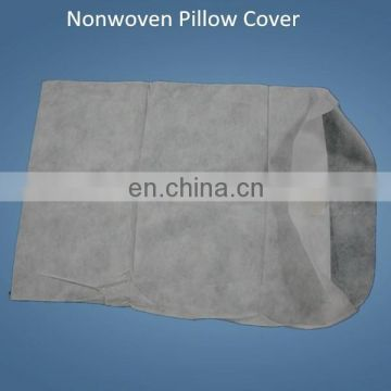 nonwoven pillowcase/pillow case for camping