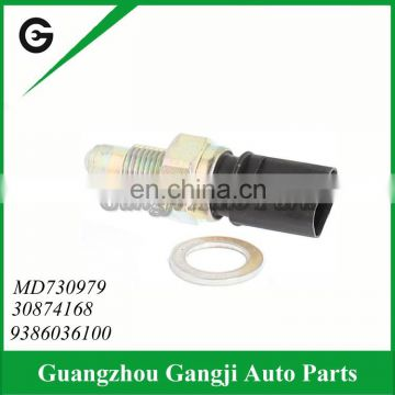 High Quality Reverse Light Switch 9386036100 MD730979 30874168 for MITSUBISHI