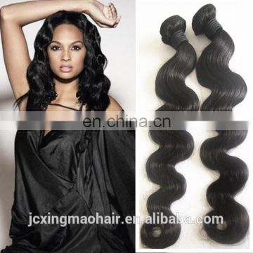 Best Quality Grade 9a 100%Raw Unprocessed Cuticle Aligned Hair Weft Brazilian Virgin Hair Wholesale