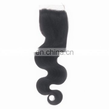 Factory price hot selling malaysian hair ,Alibaba wholesale virgin human hair