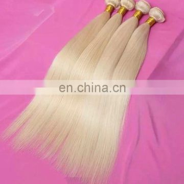 OEM Acceptable Cheap Remy Straight Long Blonde ideal Hair Styles arts