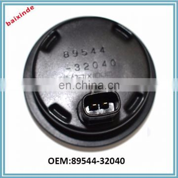 Auto parts ABS sensor for DALHATSU OEM 89544-32040 8954432040