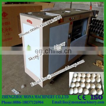 round dough ball maker/Hot sale round dough balls maker/dough ball round machine