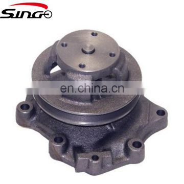 Tractor Water Pump price 82845215