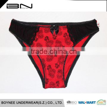 307f7f7439392 Factory Design Available 0-3 Year-old Softexible OEM Kintted Children G-String  Underwear of Baby underwear 0-3 years from China Suppliers - 110398791