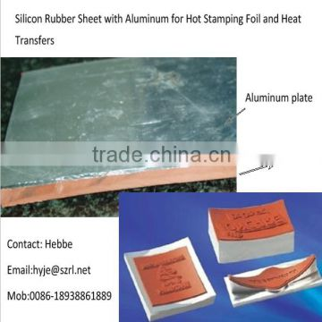 where to buy hot Stamping Foil and Heat Transfers