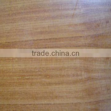Maple Veneer Plywood Olive Ash Burl Wood Veneer Ash Cheap