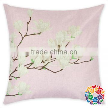 45 cm x 45 cm Fancy Hummingbirds Baby Sesame Pillow case cover
