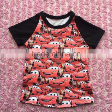 how to buy fabric wholesale children boutique clothing suppliers