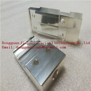 Manufacturer of copper sliver bar low price