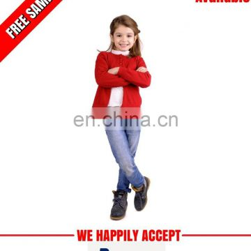 kid girls party dress wholesale manufacturer