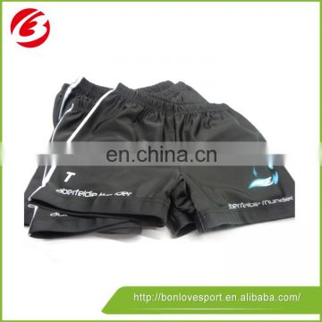 100% top polyester custom netball uniform