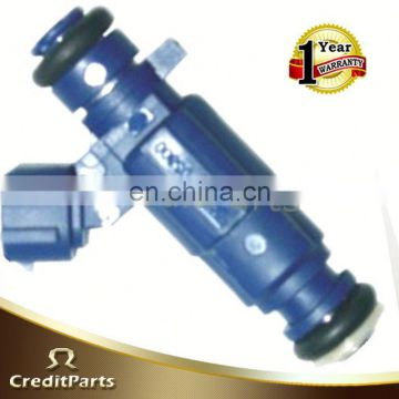 injector fuel 35310-02900/9260930017 wholesale with 113g/min flow rate
