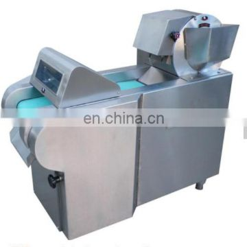 Good Quality Easy Operation 2018 Durable Vegetable Cutting Machine with Low Price Vegetable Cutter onion grind machine