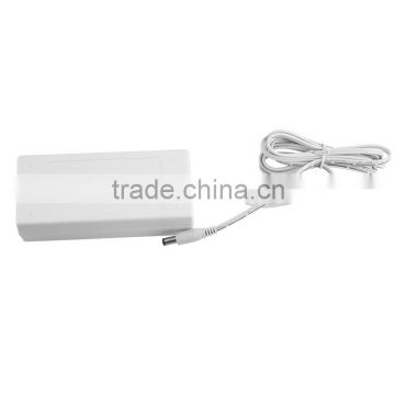 Switching power supply 29V 2A ac dc adapter 58W for electric scooter motor with UL, PSE certificates                                                                                                         Supplier's Choice
