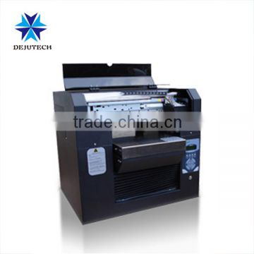 aaa192584 high quality A4/A3 size DTG printer, direct to garment prin, direct to garment  printer, t shirt printing machine of digital t-shirt printer from China ...