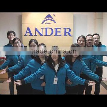 Ander Leisure Products Co., Ltd.
