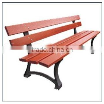 Miraculous Metal Bench Brackets Park Seat Bench Garden Seat Brackets Of Caraccident5 Cool Chair Designs And Ideas Caraccident5Info