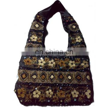 INDIAN LADIES EVENING BAG