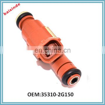 OEM 35310-2G150 Diesel Fuel Filter