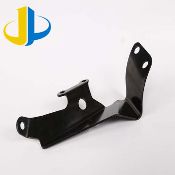 Aftermarket Parts High Precision Oem Auto Stamping Stainless Steel Car Accessories
