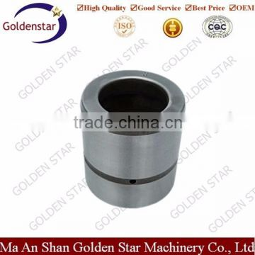 spare parts for construction equipment ring bush hydraulic breaker hammer spare parts                                                                         Quality Choice