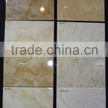 25x4030x4530x60cm cream colored ceramic tile wall tile bathroom wall digital ceramic tiles - Colored Floor Tiles