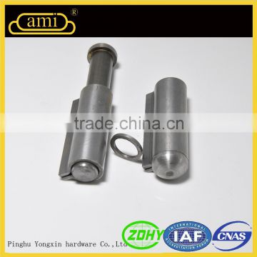 good sell industrial hardware heavy duty door hinge