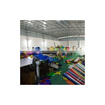 Guangzhou GB Air Products Co., Ltd.