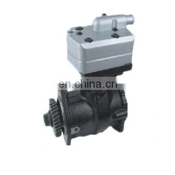 Truck air compressor ISLe 3509LE-010 5254292 air compressor