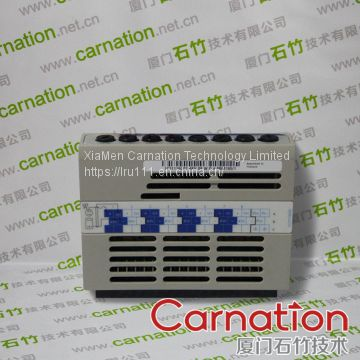 1X00024H01 Emerson Ovation  mrplc@mooreplc.com