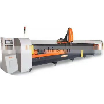 Genman style-China Professional High Speed CNC drilling cutting milling Machine 3 Axis  CNC Machining Center Price T640