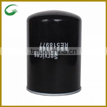 John Deere Oil Filter RE518977 of Oil Filter from China