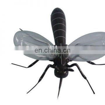 Inflatable Mosquito for Promotion